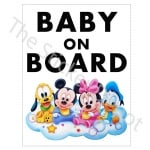 Disney-Babies-Baby-on-Board