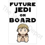 Luke-Skywalker-on-Board